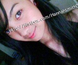 asian-singles-washington-asian-dating-young-girl-old-woman-mature-fuck